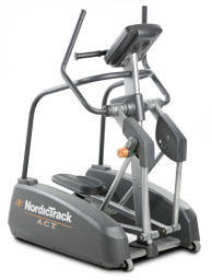 Nordictrack Cross Trainer >> Nordic Track Elliptical Trainers Reviews / Ratings - Many models to choose from, feature packed ...
