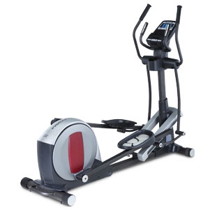 proform 600 zne elliptical trainer review ratings great value in